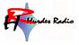 Las Hurdes Radio