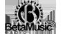 Radio Beta Music