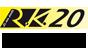 RK 20