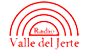 Valle del Jerte Radio