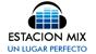 Radio Estación Mix